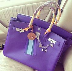 replica birkin bags for sale - Hermes eye candy �� on Pinterest | Hermes, Hermes Bags and Hermes ...
