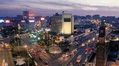 © Copyright : DR Si Casablanca et Rabat figurent parmi les villes les plus onéreuses de la planète, le coût de la vie dans ces villes diminue de plus en plus. C'est selon un classement établi par le cabinet de consulting Mercer. Selon une étude réalisée...