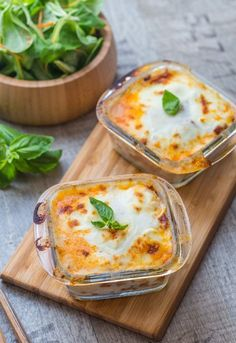 A tester d'urgence, ces lasagnes aux courgettes font vibrer nos papilles ! Une r… To test urgently, these lasagna with zucchini make vibrate our taste buds! Healthy Lunches For Kids, Healthy Dinner Recipes, Ketogenic Recipes, Keto Recipes, Quiche, Batch Cooking, Italian Recipes, Food Inspiration, Love Food