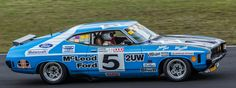 Ford Falcon Bathurst 1000 Winner - Explore Geo_wizard's photos on Flickr. Geo_wizard has uploaded 543 photos to Flickr.