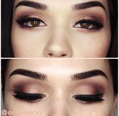 kendall jenner eye shape - Google Search