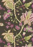 Thibaut Monterey Donegal  Use this as inspiration for incorporating the color of the year