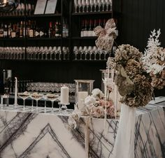 #brisbanebride #brisbanewedding #brisbane #wedding #florist #flowers #pretty #weddingplanning #weddinginspo #bridal Wedding Vendors, Brisbane, Wedding Planning, Table Decorations, Bride, Pretty, Flowers, Home Decor, Wedding Bride