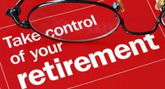 7 Reasons Why Your Retirement Calculation Could Be Wrong. Visit here:  http://money.usnews.com/money/blogs/on-retirement/2012/10/02/6-tips-for-investing-in-real-estate