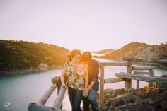 Miguel Hernández Pre-Boda Rural Fotografo en Algar   Tajo del águila Cadiz #wedding #bodarural #fotografodebodascadiz #algar #fotografodebodasandalucia
