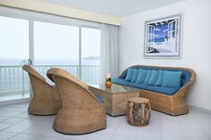Junior Suite Calinda Beach