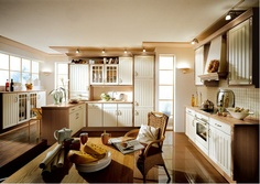 natural uno white high gloss kitchen design interior | 68 Best PVC kitchen cabinets images | Kitchen cabinets ...