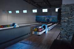 FUSION Élmény- és Rendezvényközpont Gym Equipment, Flat Screen, Blood Plasma, Flatscreen, Workout Equipment, Dish Display