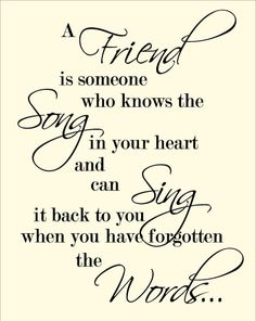 Words to the Song of my Heart @Crystal Thompson @Brad Beck Cute Quotes, Words Quotes, Great Quotes, Funny Quotes, Wise Words, Awesome Quotes, Quotes Pics, Wise Sayings, Inspirational Thoughts