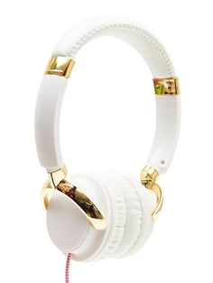 http://www.skinnydiplondon.com/collections/headphones/products/white-headphones