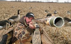 Shotgun Choke Tubes Waterfowlers Should Know | Hunting, Fishing and Shooting News on Grand View Outdoors