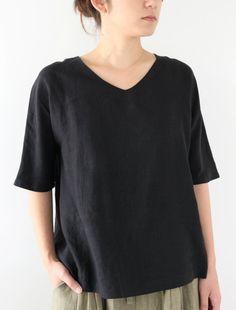 [Envelope Online Shop] Nia Lisette Tops
