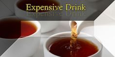 Tea was once an expensive drink, enjoyed exclusively by the wealthy, but nowadays, you can enjoy drinking tea at a very reasonable price. http://www.teasyteas.com/