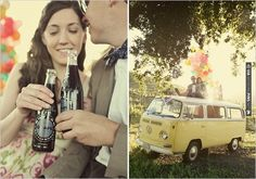 Up inspired engagement shoot. the most popular post ever on  by   CHECK OUT MORE IDEAS AT WEDDINGPINS.NET   #weddings #engagements #inspirational