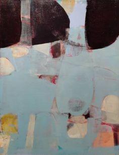 """Saatchi Art Artist Robert Szot; Painting, """"Ema Of A Praying Woman"""" #art"""