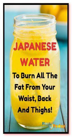 Healthy Detox, Healthy Juices, Healthy Drinks, Healthy Life, Healthy Food, Detox Foods, Detox Juices, Healthy Water, Easy Detox