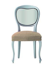 Eysa Teide - Coprisedia elastici in poliestere, acrilico ed elastomero, per sedie da pranzo, confezione da 6 pezzi, colore: Bianco Eysa http://www.amazon.it/dp/B00KNTEEDW/ref=cm_sw_r_pi_dp_HB4Wub06TAA9G