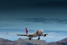 Plane Photos, Aviation, Aircraft, Airplanes, Infinity, Transportation, Sky, Space, Fotografia