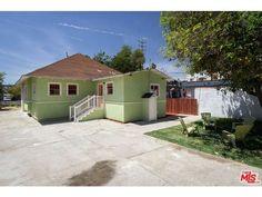 131 N Avenue 55, Los Angeles, CA