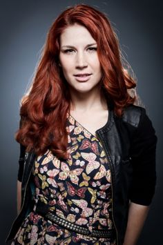 Charlotte wessels - Google Search