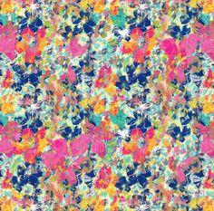 Hide Park - Lunelli Textil | www.lunelli.com.br
