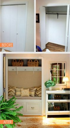 20-entryway-before-after-apieceofrainbowblog (11)