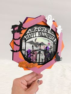 Diy Cake Topper, Custom Cake Toppers, Cupcake Toppers, Superhero Birthday Party, Halloween Birthday, Girl Birthday, Cookie Cake Designs, Avenger Cake, How To Make Cupcakes