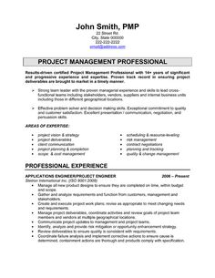 click here to download this project engineer resume template httpwww - Civil Project Engineer Sample Resume