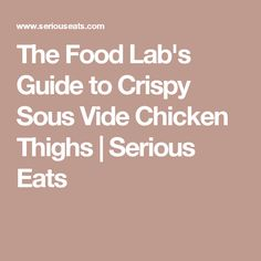 The chicken, Chicken breasts and Cooking on Pinterest