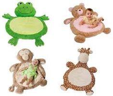 Картинки по запросу детские подушки-игрушки своими руками