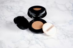 Review Sephora Wonderful Cushion Foundation