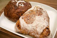 世界ナンバーワンのパンは台湾にあり!「吳寶春麥方店」が誇る世界一のパンに感動が止まらない。 | GOTRIP! 明日、旅に行きたくなるメディア