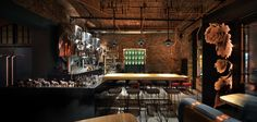 Gallery of Copper Head / YOD design lab - 4