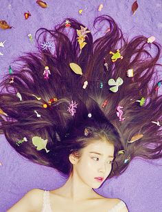 [OFFICIAL] IU – Concept Photo For 'Chat-Shire' it probably took a long time to clean up Korean Girl, Asian Girl, Ailee, Moon Lovers, Korean Artist, Soyeon, Korean Celebrities, Korean Actresses, Toddler Girls