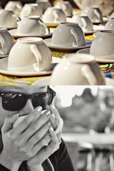 safari, for starters Caffeine, Safari