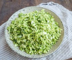 Lettuce, Guacamole, Broccoli, Paleo, Mexican, Vegetables, Ethnic Recipes, Bruges, Food