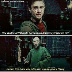 Harry Potter ⚯͛, Draco Harry Potter, Harry Potter Comics, Always Harry Potter, Harry Potter Memes, Anime Komedi, Karma, Harry Potter Pictures, Harry Potter Wallpaper, Book Memes