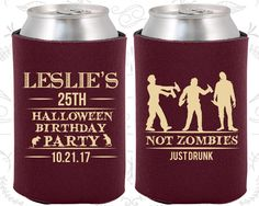 25th Birthday Ideas, 25th Birthday Party Favors, Birthday Party Items, Birthday Party Favors for Adults, Birthday Party Ideas (20143)