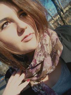 Jelena Vladanovik.
