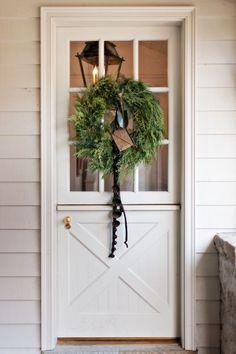 top dutch door exterior on dutch doors exterior envy pinterest dutch door exterior