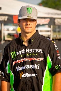 Catching Up With Broc Tickle | Catching Up With…, Features, News | Transworld Motocross