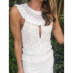 Luxury dress detail !!✨✨#GIOVANADIAS #giovanadiascrochet #giovanadiashandmadeluxor