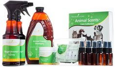You can always use oils on yourself, and children/babies, but did you know you can use them on your pets too? Oils are very beneficial to pets, when used orally and put on them. Lavender is great f…