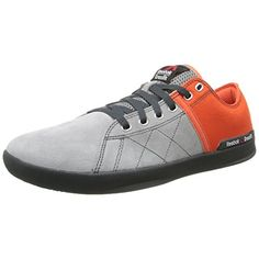 141 Best Exercise and Fitness Men's Footwear images in 2019