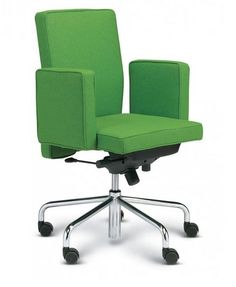 Pub & Club task chair - Bulo  Available at www.rainbowdesign.co.uk