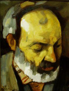 Art, Painting