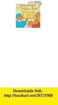 The Berenstain Bears Faithful Friends (Berenstain Bears/Living Lights) eBook Michael Berenstain, Jan Berenstain, Stan Berenstain ,   ,  , ASIN: B002SO80K8 , tutorials , pdf , ebook , torrent , downloads , rapidshare , filesonic , hotfile , megaupload , fileserve