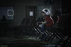 Twin Cities Junior Roller Derby. Photo by Wijadi Jodi.