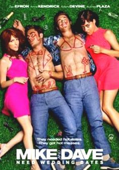 Voir Peliculas via RapidMovie Mike and Dave Need Wedding Dates 2016 Online free Cinema Where Can I Stream Mike and Dave Need Wedding Dates Online Mike and Dave Need Wedding Dates English Full CINE Online gratis Download Streaming Mike and Dave Need Wedding Dates for free Movies #PutlockerMovie #FREE #Movie This is FULL