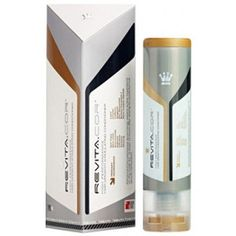 DS Labs Revita COR High Performance Hair Stimulating Conditioner (8.0 oz)